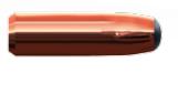 LFB 8x57 IS TMPP